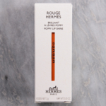 Hermes Poppy Lip Shine