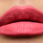 Hermes Rose Inoui (27) Rouge Matte Lipstick