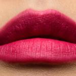 Hermes Rose Velours (78) Rouge Matte Lipstick