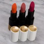 Hermes Rouge Matte Lipstick
