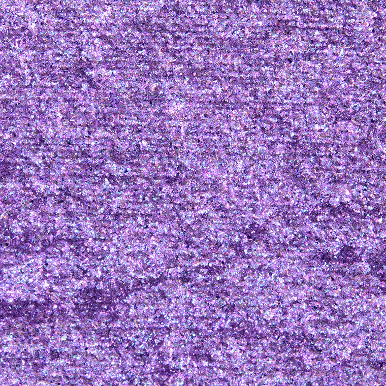 Huda Beauty Lilac #2 Eyeshadow