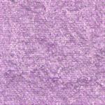 Huda Beauty Lilac #3 Eyeshadow