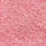 Huda Beauty Lilac #4 Eyeshadow