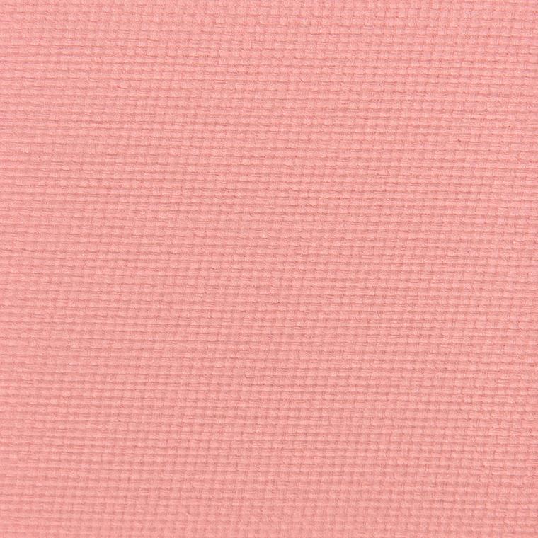 Huda Beauty Lilac #5 Eyeshadow