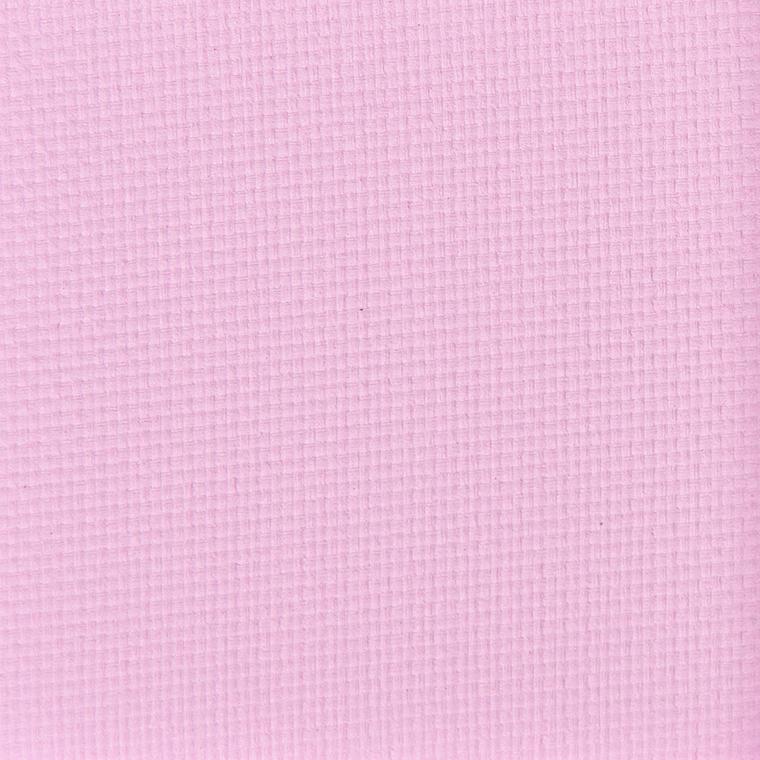 Huda Beauty Lilac #7 Eyeshadow