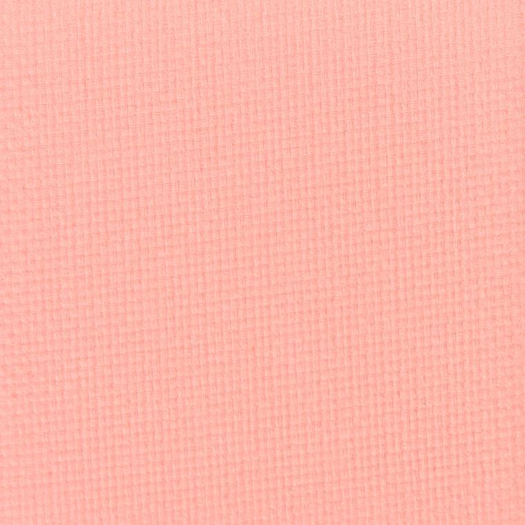 Huda Beauty Lilac #8 Eyeshadow