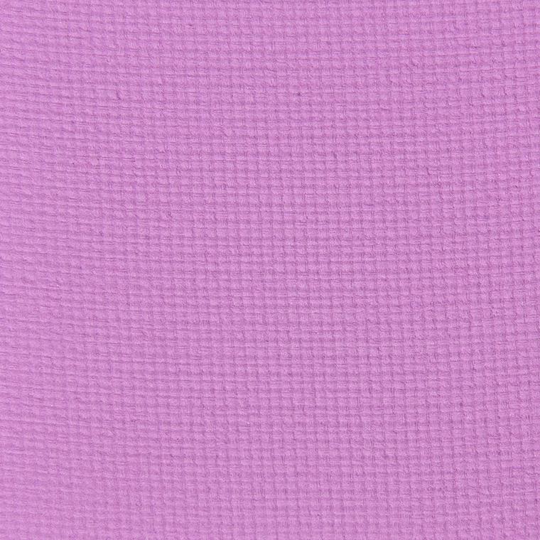 Huda Beauty Lilac #9 Eyeshadow