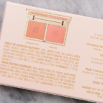 Jouer Darling Blush Bouquet