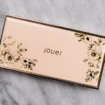 Jouer Passion Blush Bouquet