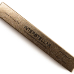 Linda Hallberg Cosmetics Collision Interstellar Multi-Use Liquid Eyeshadow