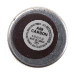 MAC Carbon Eyeshadow