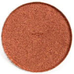 MAC Couture Copper Dazzleshadow Extreme