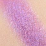 MAC Darkroom Eyeshadow