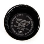 MAC Discotheque Dazzleshadow Extreme