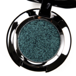 MAC Emerald Cut Dazzleshadow Extreme