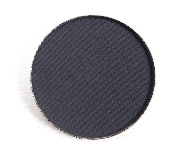MAC Greystone Eyeshadow