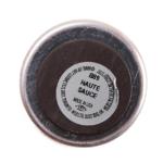 MAC Haute Sauce Eyeshadow