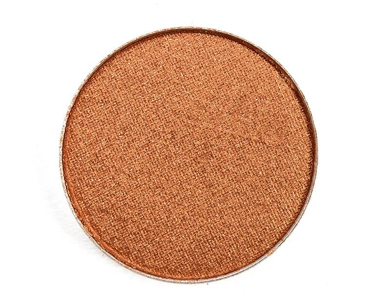 MAC Jingle Ball Bronze Eyeshadow
