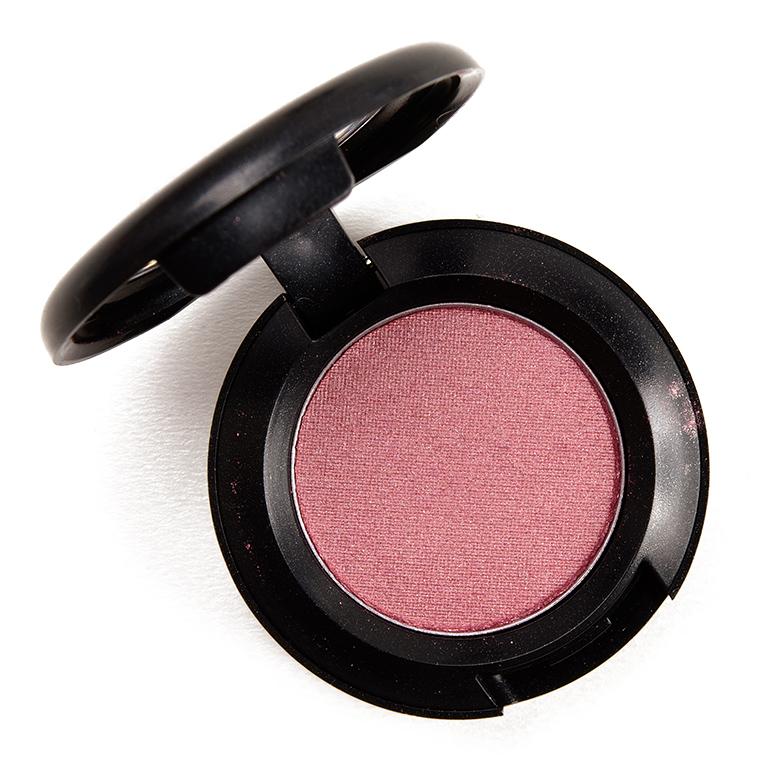 MAC Libra Eyeshadow