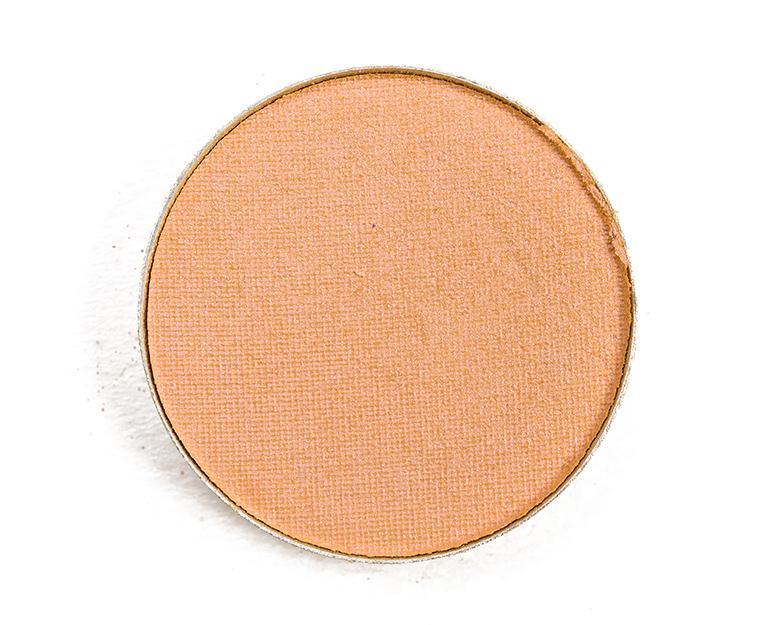MAC Motif Eyeshadow