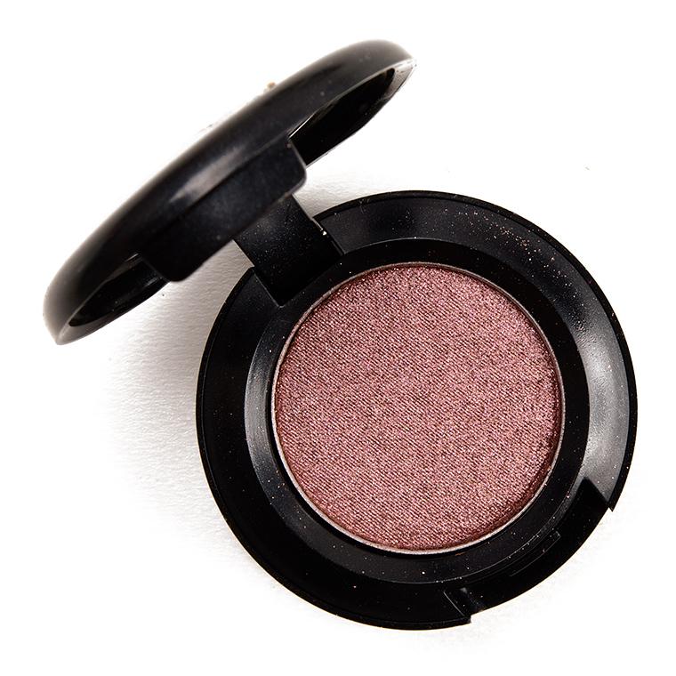 MAC Nude Model Eyeshadow