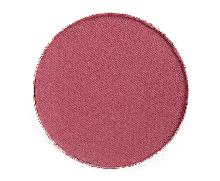 MAC Rose Before Bros Eyeshadow