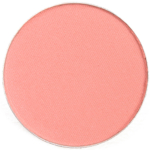 MAC Shell Peach Eyeshadow