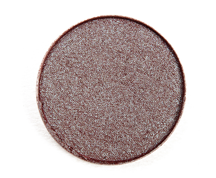 MAC Starry Night Eyeshadow