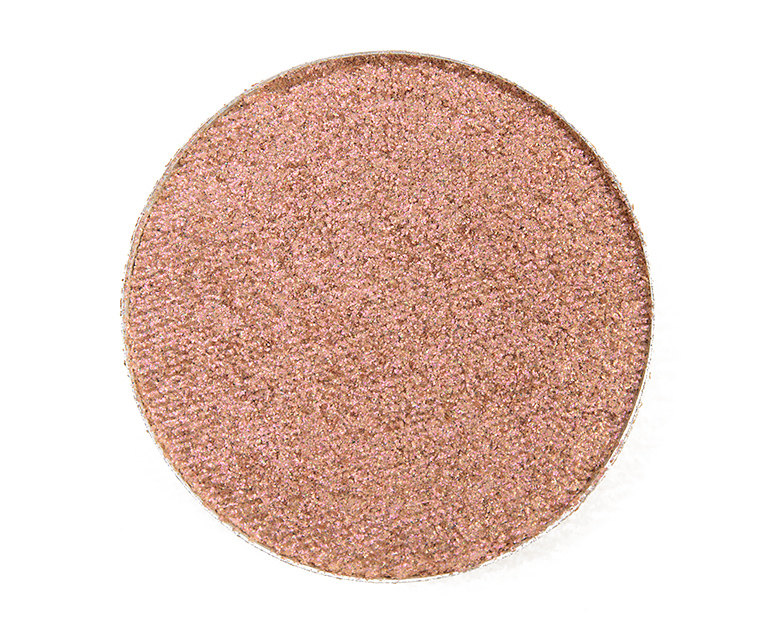 MAC Yes to Sequins Dazzleshadow Extreme