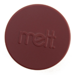 Melt Cosmetics Burnish Gel Liner