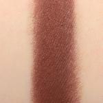 Melt Cosmetics Mar Eyeshadow