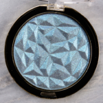 Milani Lollapa-Blue-Za Ludicrous Lights Duo Chrome Highlighter