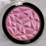 Milani Pink-aroo Ludicrous Lights Duo Chrome Highlighter