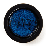 NARS Naked City Powerchrome Loose Eye Pigment