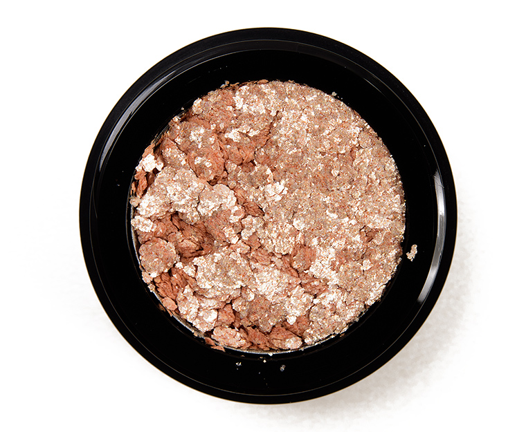 NARS Shock \'Em Powerchrome Loose Eye Pigment