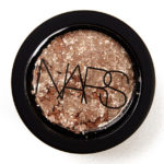NARS Shock 'Em Powerchrome Loose Eye Pigment