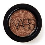 NARS Slam Powerchrome Loose Eye Pigment