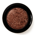 NARS Stricken Powerchrome Loose Eye Pigment