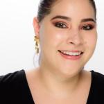 Natasha Denona Medium (02) Face Glow Cream Shimmer