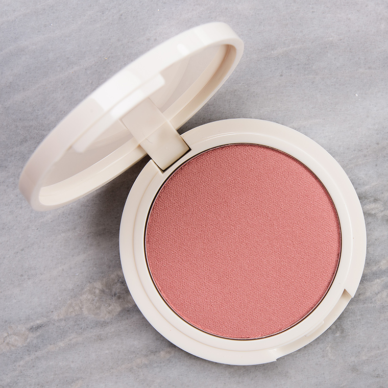 Persona Carmel Super Blush