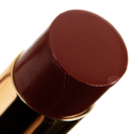 Revlon Chocolate Luster (010) Super Lustrous Melting Glass Shine Lipstick