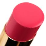 Revlon Dazzle Me Pink (015) Super Lustrous Melting Glass Shine Lipstick
