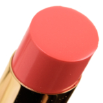 Revlon Dewy Peach (019) Super Lustrous Melting Glass Shine Lipstick