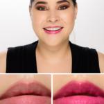 Revlon Fuchsia Gleam (022) Super Lustrous Melting Glass Shine Lipstick
