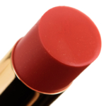 Revlon Glaring Coral (014) Super Lustrous Melting Glass Shine Lipstick