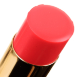 Revlon Glassy Pink (016) Super Lustrous Melting Glass Shine Lipstick