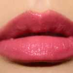 Revlon Glossed Up Rose (003) Super Lustrous Melting Glass Shine Lipstick