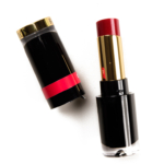 Revlon Love is On (017) Super Lustrous Melting Glass Shine Lipstick