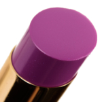 Revlon Luminous Lilac (018) Super Lustrous Melting Glass Shine Lipstick