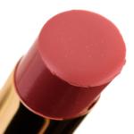 Revlon Nude Illuminator (020) Super Lustrous Melting Glass Shine Lipstick